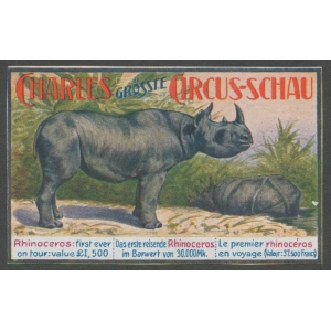 http://www.poster-stamps.de/4407-5892-thickbox/charles-grosste-circus-schau-serie-ii-04.jpg