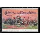Charles grösste Circus-Schau ... Serie IV 02