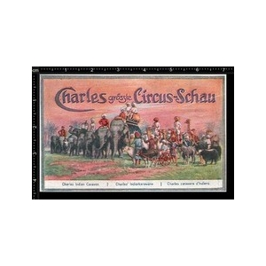 http://www.poster-stamps.de/4408-4738-thickbox/charles-grosste-circus-schau-serie-iv-02.jpg