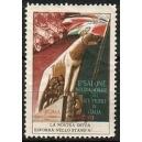 Roma 1929 IIe Salone Internazionale dell Automobile ...