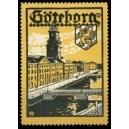 Göteborg (WK 01)