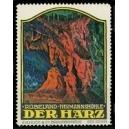 Harz Rübeland Hermannshöhle