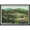 Jonsdorf im Zittauer Gebirge Höhenluftkurort (WK 01)