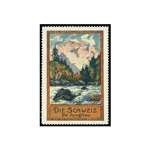 http://www.poster-stamps.de/4441-4771-thickbox/jungfrau-die-schweiz.jpg