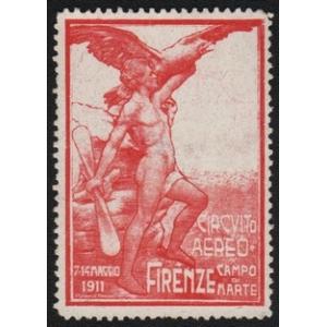 http://www.poster-stamps.de/446-5784-thickbox/firenze-1911-circuito-aereo-campo-di-marte-rot.jpg