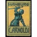 Arnoldi Hamburg