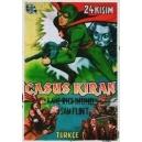 Casus Kiran