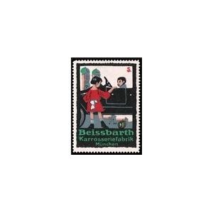 http://www.poster-stamps.de/4488-4818-thickbox/beissbarth-karosseriefabrik-munchen-wk-01.jpg