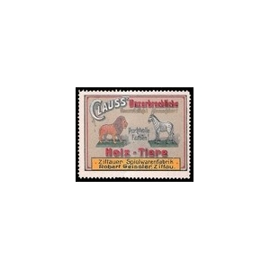 http://www.poster-stamps.de/4490-4820-thickbox/clauss-zittauer-spielwarenfabrik-wk-02.jpg
