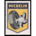Michelin (WK 501)