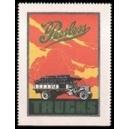 Peerless Trucks (WK 02)