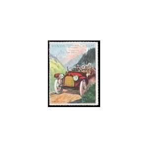 https://www.poster-stamps.de/4496-4826-thickbox/hinds-cream-honey-and-almond-wk-01.jpg