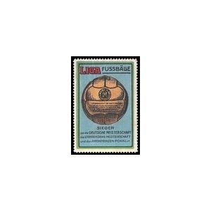 http://www.poster-stamps.de/4497-4827-thickbox/liga-fussballe-wk-01.jpg
