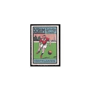 http://www.poster-stamps.de/4498-4828-thickbox/scrum-fussballe-und-stiefel-erstklassig-wk-01.jpg