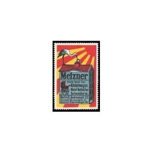 http://www.poster-stamps.de/4499-4829-thickbox/metzner-kinderwagen-berlin-wk-01.jpg