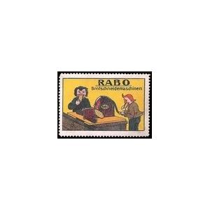 https://www.poster-stamps.de/4502-4832-thickbox/rabo-brotschneidemaschinen-wk-01.jpg