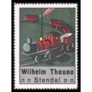 Theune Stendal (WK 01)