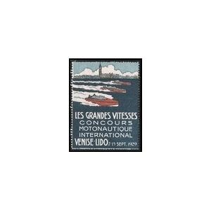http://www.poster-stamps.de/4506-4836-thickbox/venise-1929-concours-motonautique-wk-01.jpg