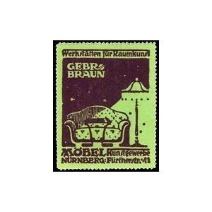 https://www.poster-stamps.de/4509-4839-thickbox/braun-mobel-kunstgewerbe-nurnberg-wk-01.jpg