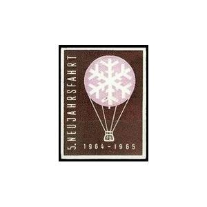 http://www.poster-stamps.de/452-458-thickbox/-neujahrsfahrt-1964-1965.jpg