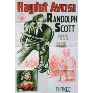 https://www.poster-stamps.de/4521-4856-thickbox/haydut-avcisi.jpg