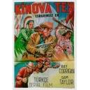 Kinova Tex - Kinowa