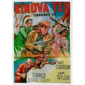 https://www.poster-stamps.de/4524-4859-thickbox/kinova-tex-kinowa.jpg