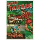 Bayan Tarzan - Jungle Girl