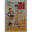 Bela Arayan Adam - Joe Kidd - Sinola