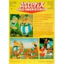 Asterix Sieg über Cäsar - Astérix et la surprise de César