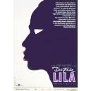 Die Farbe Lila - The Color Purple - La couleur pourpre