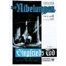 Die Nibelungen 1. Teil Siegfrieds Tod