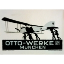 Otto - Werke GmbH München