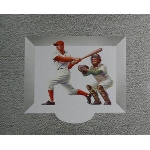 https://www.poster-stamps.de/4558-4915-thickbox/sport-baseball.jpg