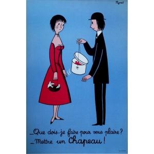 https://www.poster-stamps.de/4566-4948-thickbox/que-dois-je-faire-pour-vous-plaire-mettre-un-chapeau-.jpg
