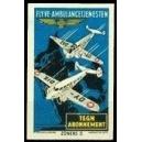 Flyve Ambulancetjenesten Tegn Abonnement