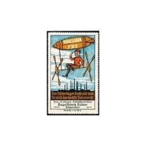 https://www.poster-stamps.de/459-466-thickbox/fischer-kugelfabrik-1913-serie-iii-no-02.jpg