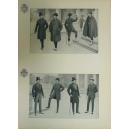 Société Philantropique des Maîtres Tailleurs de Paris (WK 06849)