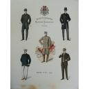 Société Philantropique des Maîtres Tailleurs de Paris (WK 06853)