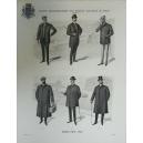 Société Philantropique des Maîtres Tailleurs de Paris (WK 06854)