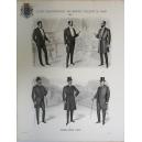 Société Philantropique des Maîtres Tailleurs de Paris (WK 06855)