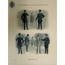 Société Philantropique des Maîtres Tailleurs de Paris (WK 06856)
