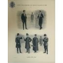 Société Philantropique des Maîtres Tailleurs de Paris (WK 06857)