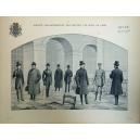 Société Philantropique des Maîtres Tailleurs de Paris (WK 06858)