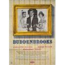 Buddenbrooks 1. Teil Var A