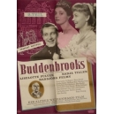 Buddenbrooks 2. Teil