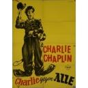 Charlie gegen Alle (WK 02583)