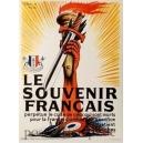 Le Souvenir Français ...