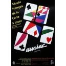 Issy-les-Moulineaux 2000 Auriac Affichiste ...