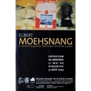 Issy-les-Moulineaux 2003, Egbert Moehsnang ...